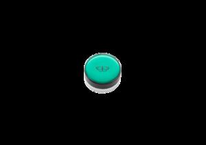 778-Button_meyra_2015.png