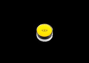 779-Button_meyra_2015.png