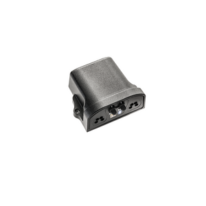 794-BluetoothModul_meyra_2015.png