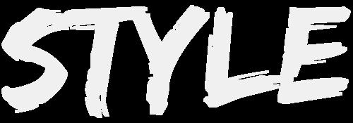 MEYRA SMART - Style