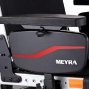 MEYRA - Kleiderschutz