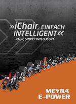iChair Broschüre