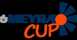 MEYRA-Cup