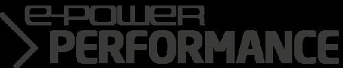 MEYRA - iCHAIR MEYLIFE E-Power Performance