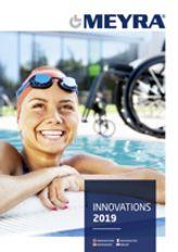 Innovationsbroschüre 2019