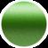 MEYRA NANO X - Greenmetallic matt
