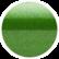 MEYRA NANO X - Greenmetallic