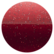 MEYRA NANO X - Redmetallic
