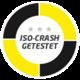 MEYRA - ISO Crash getestet