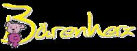 MEYRA - Stiftung Bärenherz