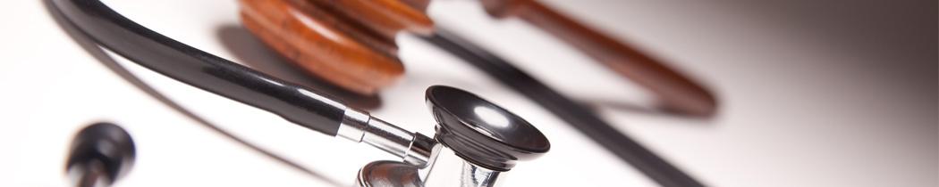 Medizin-Produkte-Gesetz
