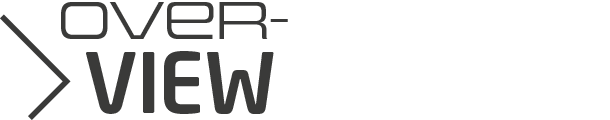 MEYRA - iCHAIR MEYLIFE Overview