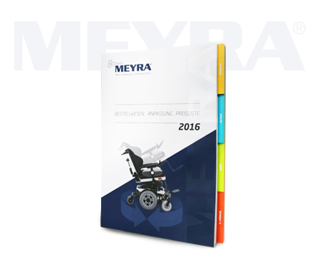 MEYRA Download