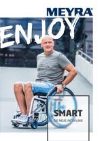 MEYRA - SMART Broschüre