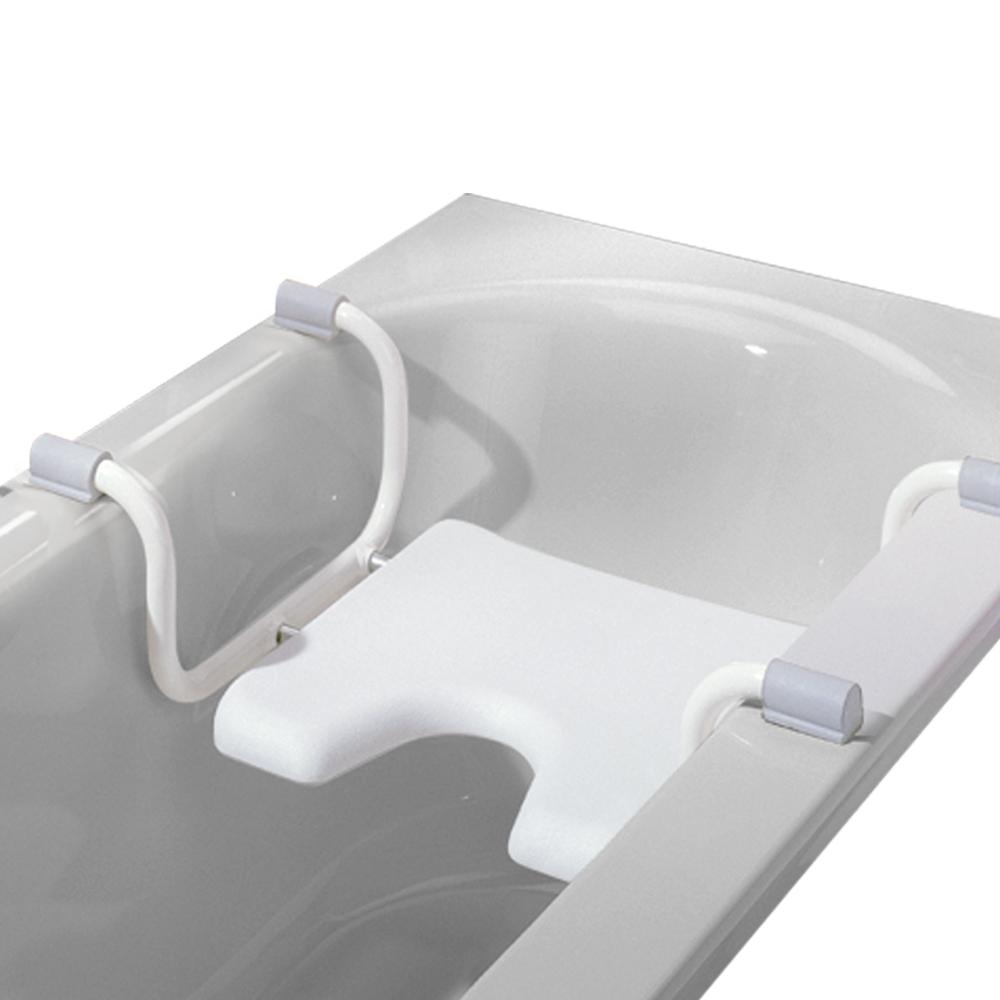 Hilfsmittel für Bad und WC - MEYRA