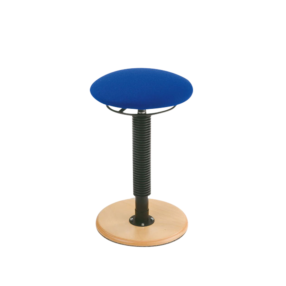 Movie Stool The Dynamic Stool For Active Sitting Meyra