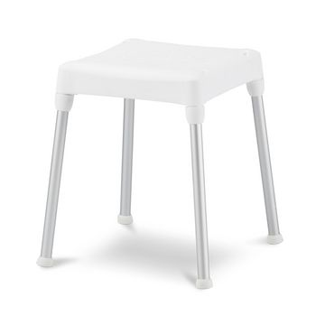 MoBaLux shower stool