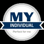 MY INDIVIDUAL