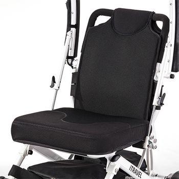 Komfort Sitzsystem