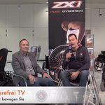 Unternehmensvideo: MEYRA Rollstühle aus Deutschland